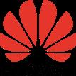 huawei-logo-transparent