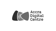 Accra Digital Center